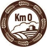 icona_km0