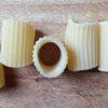 Ditalini - Pasta di Grano Duro Biologica