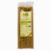 Spaghetti - Pasta di Farro Biologica