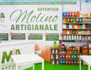 Tipicità – Made in Marche Festival