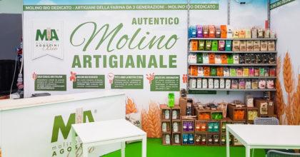 Tipicità – Made in Marche Festival