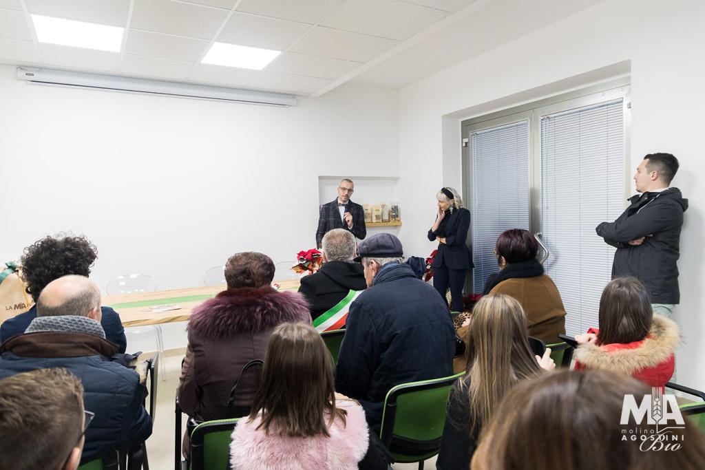 molino-agostini_inaugurazione-lofficina_00004
